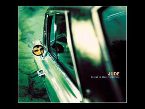 Jude - Rick James