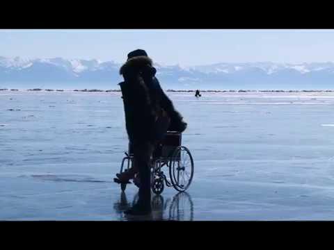 1703 16 фильм Лёд