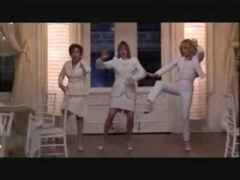 You Don t Own Me - The First Wives Club