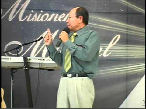 Matrimonio y Familia (Rev. Humberto Henao) I Parte.