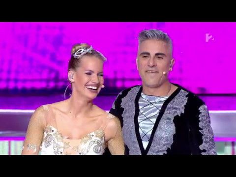 Csipa & Mádai Vivien - Azt csinálok amit én akarok