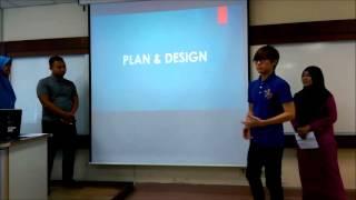 DSP Pitch Video (GA4) Group 1 - Y5 Berhad