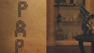 Teddy Afro - መማፀኔ - Mematsené - [New Music 2017 Promo]