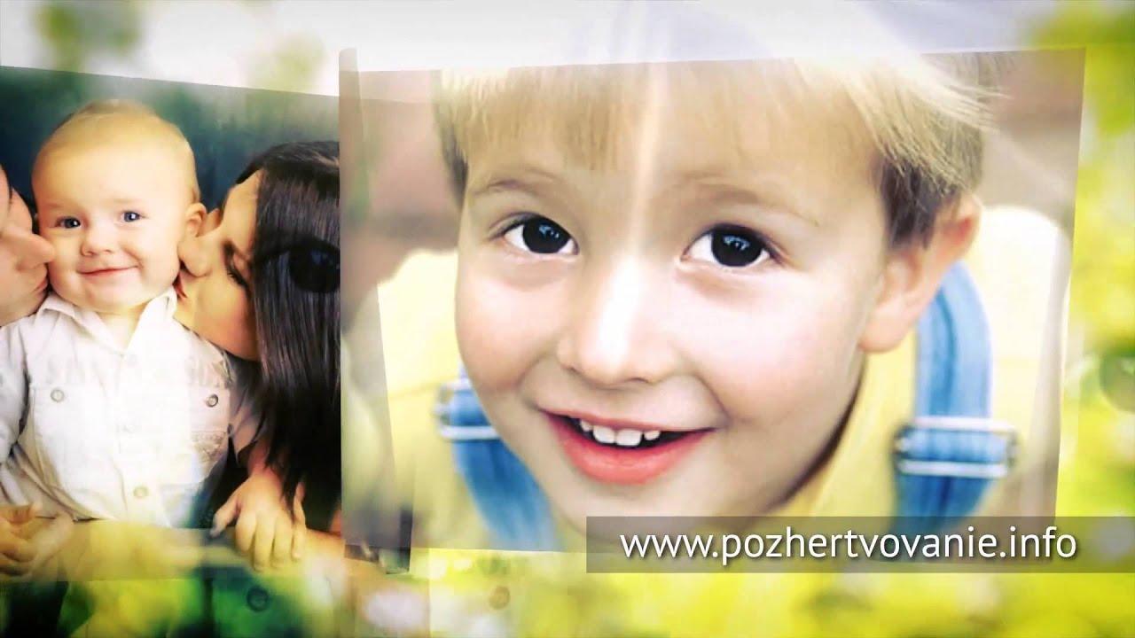 Благотворительная открытка дети спасают детей проверить 30