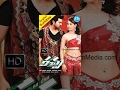 foto Racha Telugu Full Movie || Ram Charan, Tamannaah Bhatia || Sampath Nandi || Mani Sharma