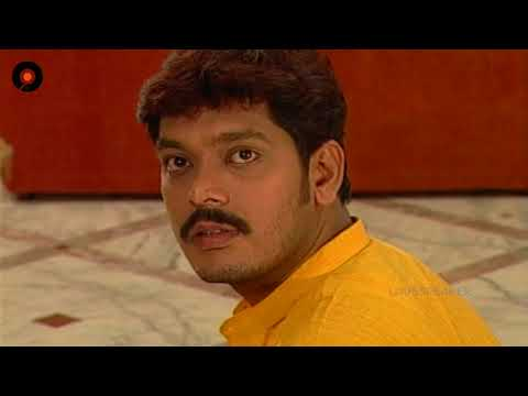 Episode 364 | Chakravakam Telugu Daily Serial
