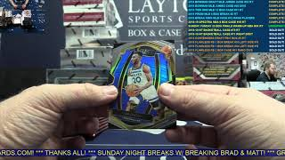 Sunday Funday NBA 25 Box Finals Warm Up Basketball Mixer