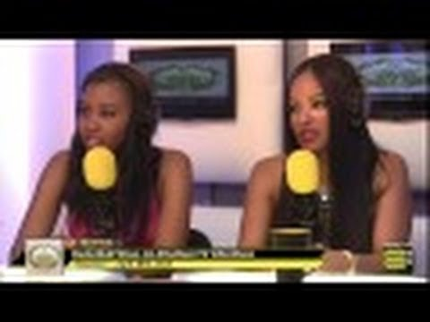 Basketball Wives LA After Show | Guest Malaysia Pargo Season