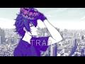 Nightstep TRDMRK KING Tropkillaz Remix mp3