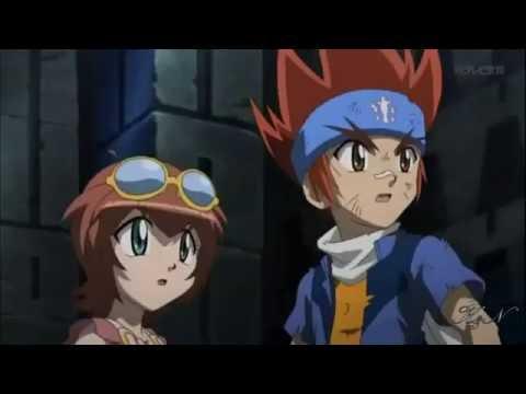 Ryuga Kishatu † 「Ryuga`s Deaht?」