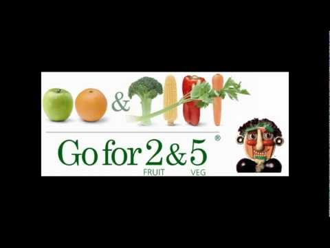 Go For 2 & 5 video