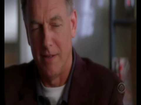 Mark Harmon - NCIS - Gibbs Video