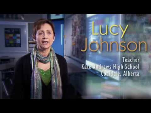 The Financial Consumer Agency of Canada & Success Stories
