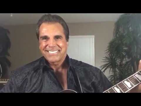 The President Trump Blues | Songs | Carman