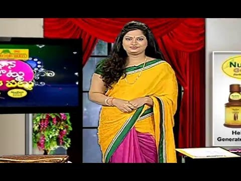 Snehitha 10.03.2014 - Part1
