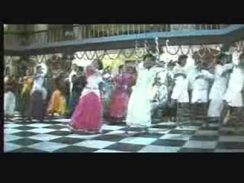 Mavinali Hosa Kogileyu - Belli Modagalu (1992) - Kannada