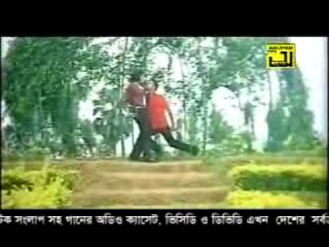 Motaleb Sirajilla.chandina.romantic.bangla.son video