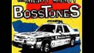 Watch Mighty Mighty Bosstones Stand Off video