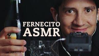 4K Fernecito ASMR - KION