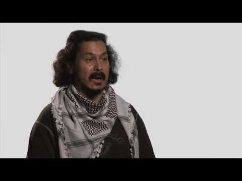 Acting Classes Los Angeles - Gino Montesinos Talks About The Acting Center