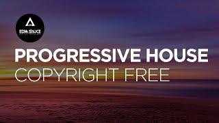 Best Progressive House Mix 2018 ♫ Copyright Free Music