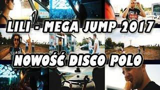 http://www.discoclipy.com/lili-mega-jump-video_902b6acac.html