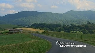 Southwest Virginia