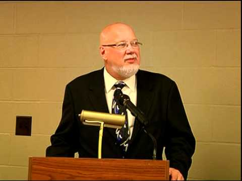 Lindsay Wilson Ribbon Cutting at West Kentucky Community and Technical College