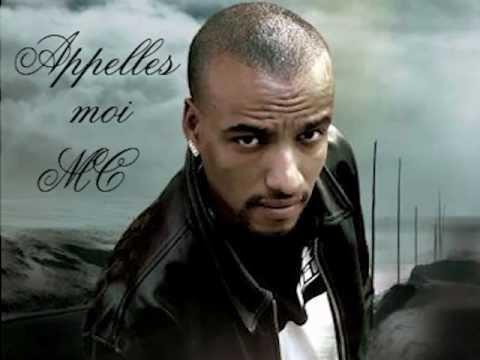 Tepa Appelles moi MC Extrait de l album L oeil ouvert