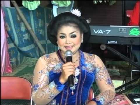 Mat Matan 1 Sangkuriang 2013 video