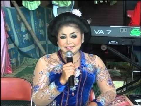 Mat Matan 1 Sangkuriang 2013 video