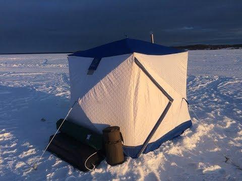 Рыбалка 21-24 (23) февраля 2018 Пудыши Яузское водохранилище