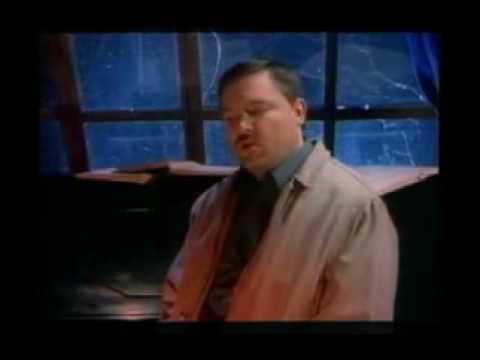 Михаил Круг - Это было вчера.mp4