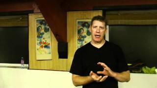 Watch Sommerset Reason video