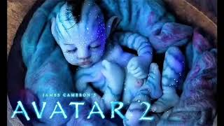 Avatar 2 : Return To Pandora : Hindi/Urdu : Best Movie| FanMade