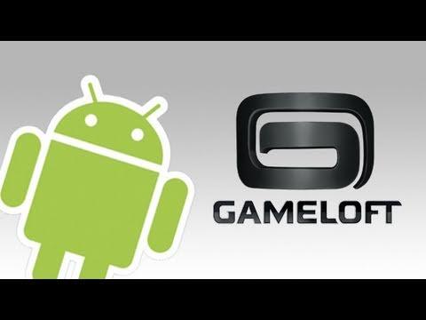 Android é o Futuro