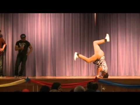 2014 Philippine Weekend Tiny Tots Pageant - part 1 of 8 - 07/13/2014