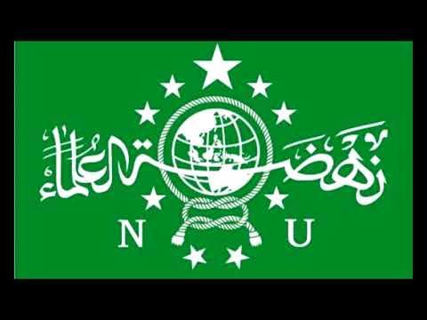 Mars NU Syubbanul Wathon (Cover by Remaja Masjid Nurul Hikmah Prayan)