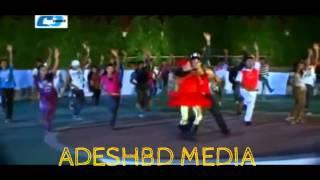 Bangla Song Komola Shundori Asif Runa Laila