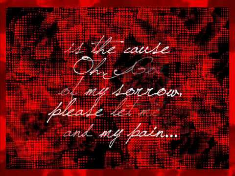 Depressed Lyrics by D.H.T.