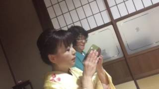 How to join tea ceremony in Iga,Japan