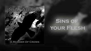 Sins Of Your Flesh