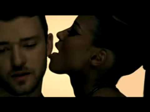 Ciara Feat Justin Timberlake -  Love Sex Magic (official Video) video