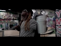 Raw Dizzy ft. Lil Wayne - Heaven (Official Video) mp3 indir