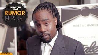 Wale Claims 'Best Rapper' Title As 'All-Time Greatest' Lists Circulate