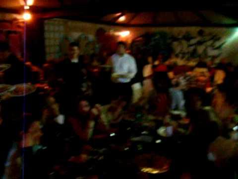 5 anni poco loco Neapolis live show  2.mpg