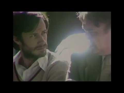 Trailer do filme 'No.'