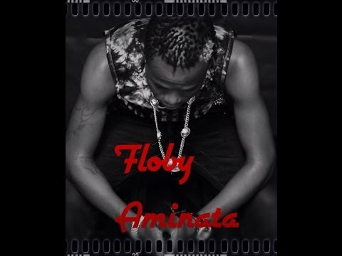 Floby-aminata video