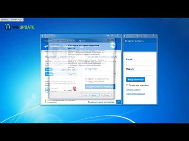 Обзор программы для взлома платных архивов ZIPCoin video.