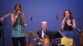 Casa Forte Brasil 66 Beyond Lisa Andrea Torres Full Version